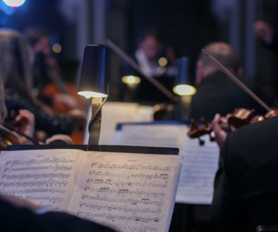 Orquestra Ulbra_credito equipe Nathan Carvalho fotografia (10)