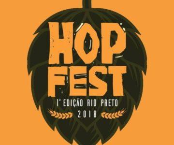 Logo Hop Fest-1