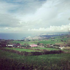 Arquipelago dos Açores