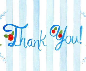 thank-you-2698364_1280