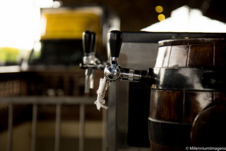 Bier Brasil-1