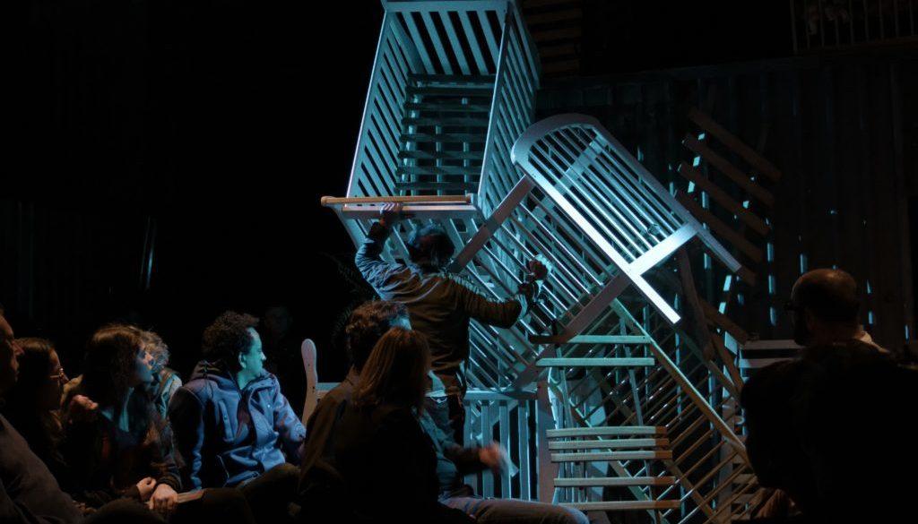 O-Filho-Teatro-da-Vertigem-foto-de-Flavio-Portella-1