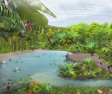 coldefy-associates-tropical-biodome-cote-dopale-france-designboom-03