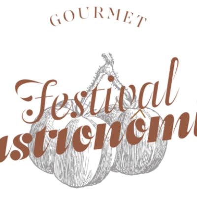 Festival Gastronômico 2
