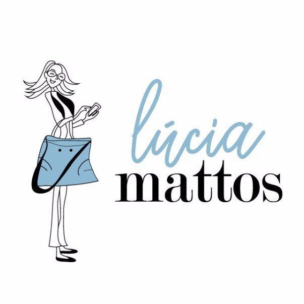 Lúcia Mattos
